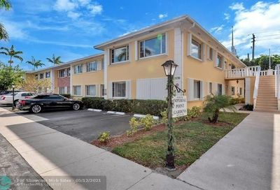 2230 NE 56th Place Fort Lauderdale FL 33308