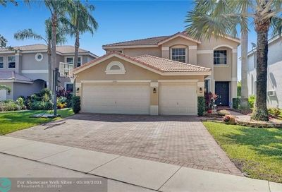 5345 NW 120th Ave Coral Springs FL 33076