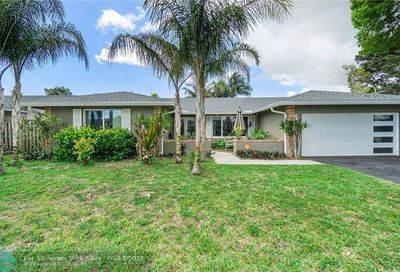 1890 NW 40th Ct Oakland Park FL 33309