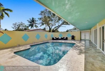 259 Bombay Ave Lauderdale By The Sea FL 33308