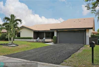 10779 NW 5th Place Coral Springs FL 33071