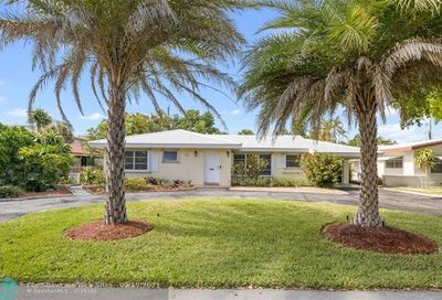 260 Allenwood Dr Lauderdale By The Sea FL 33308