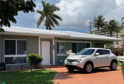 274 Basin Dr Lauderdale By The Sea FL 33308