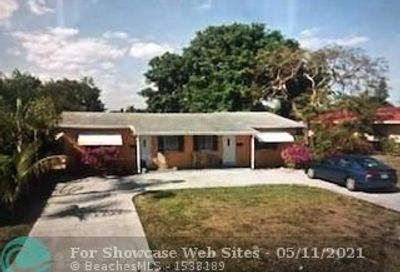 1925 Scott St Hollywood FL 33020