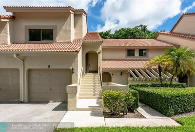 5600 Coach House Cir Boca Raton FL 33486