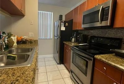 11591 NW 43rd Ct Coral Springs FL 33065