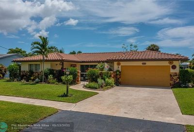 530 NW 43rd Ave Coconut Creek FL 33066