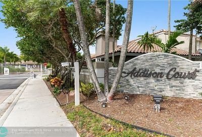 5626 NW 117th Ave Coral Springs FL 33076