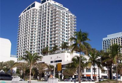 505 N Fort Lauderdale Beach Blvd Fort Lauderdale FL 33304
