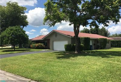 2995 NW 87th Ter Coral Springs FL 33065
