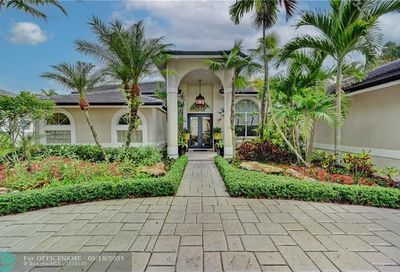 12762 NW 13 Court Coral Springs FL 33071