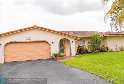 11300 NW 37th Ct Coral Springs FL 33065