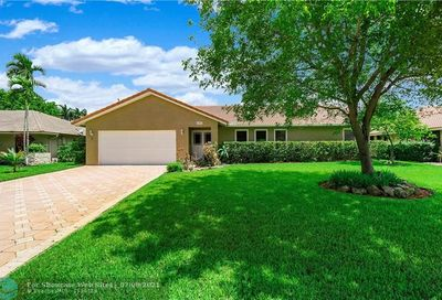 10977 NW 14th St Coral Springs FL 33071