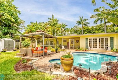 2208 NW 8th Ter Wilton Manors FL 33311