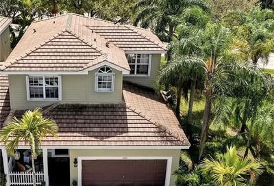 10560 NW 56th Dr Coral Springs FL 33076