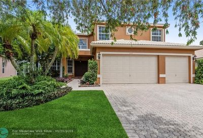 4949 NW 115th Way Coral Springs FL 33076