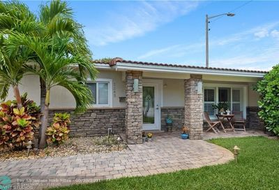 Address Withheld Fort Lauderdale FL 33304