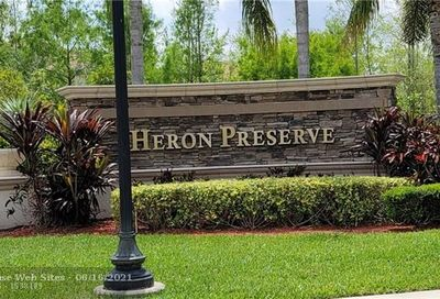Address Withheld Coral Springs FL 33076