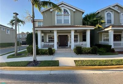 10545 NW 56th Pl Coral Springs FL 33076