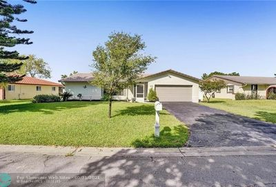 1296 NW 83rd Ave Coral Springs FL 33071