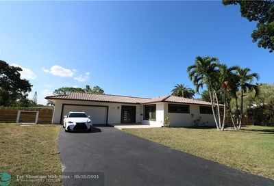 9604 NW 35th Ct Coral Springs FL 33065