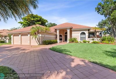 1749 NW 126th Dr Coral Springs FL 33071