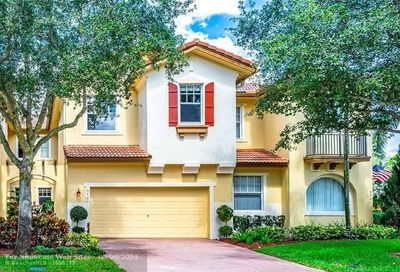 5725 NW 120th Ave Coral Springs FL 33076