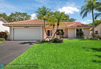 8499 NW 47th Dr Coral Springs FL 33067