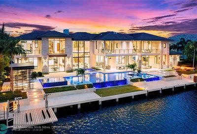 20 Compass Is Fort Lauderdale FL 33308