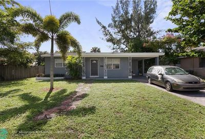 270 NW 43rd St Oakland Park FL 33309