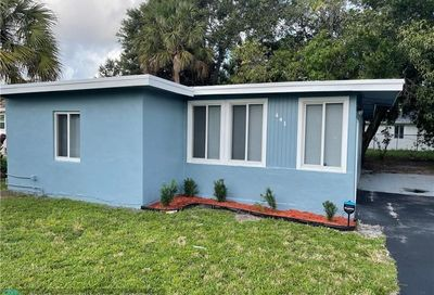 441 NW 16th Ave Fort Lauderdale FL 33311