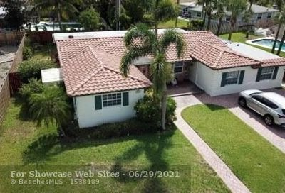 821 NW 44th Ave Coconut Creek FL 33066