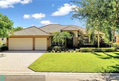 6145 NW 123rd Ln Coral Springs FL 33076