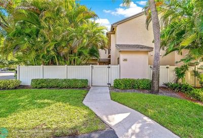 3453 NW 47th Ave Coconut Creek FL 33063
