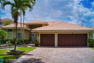 5052 NW 123rd Ave Coral Springs FL 33076