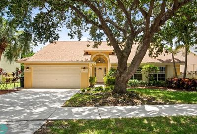 7322 NW 45th Ave Coconut Creek FL 33073