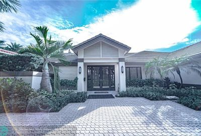 50 Bay Colony Dr. Fort Lauderdale FL 33308