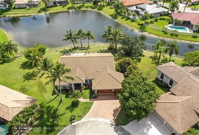 10752 NW 51st St Coral Springs FL 33076