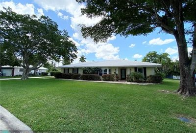 2631 NW 115th Ter Coral Springs FL 33065