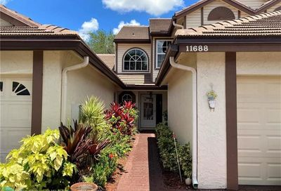 11688 NW 19th Dr Coral Springs FL 33071