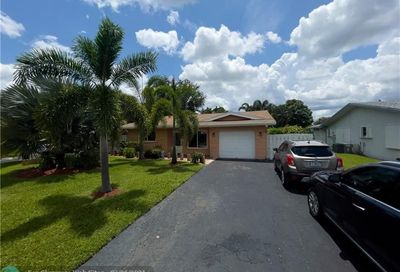 3170 NW 66th St Fort Lauderdale FL 33309