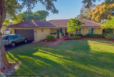 280 NW 87th Ter Coral Springs FL 33071