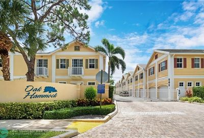 545 SW 18th Ave Fort Lauderdale FL 33312