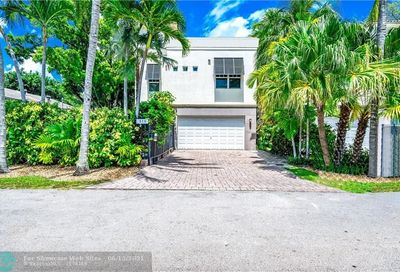 519 SW 5th Ave Fort Lauderdale FL 33315