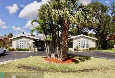 3690 NW 80th Ave Coral Springs FL 33065