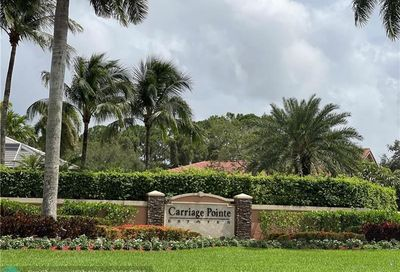 4199 NW 83rd Ln Coral Springs FL 33065