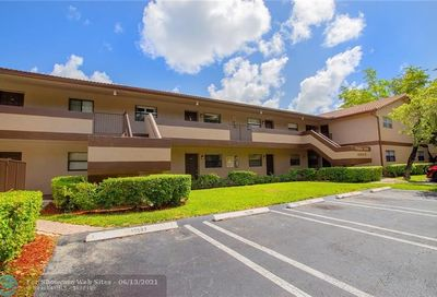Address Withheld Coral Springs FL 33065