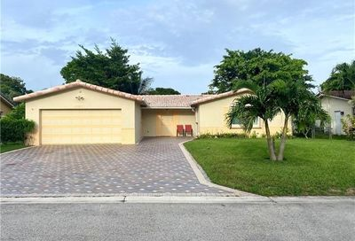 3971 NW 109th Ave Coral Springs FL 33065