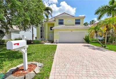 8410 NW 46th Dr Coral Springs FL 33067