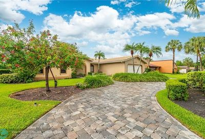 8269 NW 15th Ct Coral Springs FL 33071